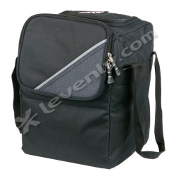 Acheter DAP GEAR BAG 1, SAC DE TRANSPORT PROFESSIONNEL DAP AUDIO