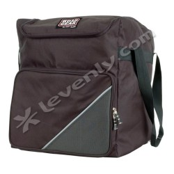 Acheter DAP GEAR BAG 9, SAC DE TRANSPORT PROFESSIONNEL DAP AUDIO