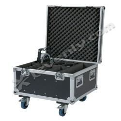 Acheter LCA-PAR3, Flight projecteur DAP AUDIO