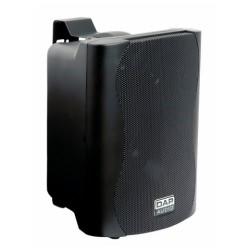 Acheter PR-52 BLACK, ENCEINTE SONO DAP AUDIO