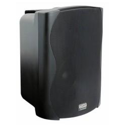 Acheter PR-32 BLACK, ENCEINTE SONO DAP AUDIO