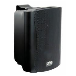 Acheter PR-62 BLACK, ENCEINTE SONO DAP AUDIO