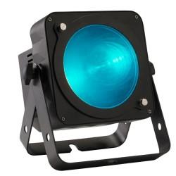 Acheter IRLEDFLAT-1X30TCB, PROJECTEUR LED CONTEST
