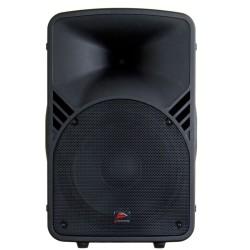 Acheter PPA-121, ENCEINTE ACTIVE MP3/FM JB-SYSTEMS