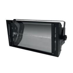 Acheter STROBE 1500 DMX MK2, STROBOSCOPE À LAMPE POWER LIGHTING
