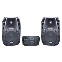 Acheter EASY 400, SONO PORTABLE DEFINITIVE AUDIO