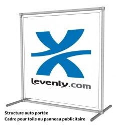 Acheter CADRE UNO 2X2, CONTEST STAGE