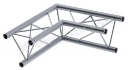 Acheter DECO22T-AG01, ANGLE STRUCTURE ALU CONTEST