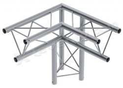 Acheter DECO22T-AG02, ANGLE STRUCTURE ALU CONTEST