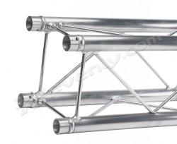 Acheter DECO22Q-PT200, STRUCTURE ALUMINIUM CONTEST