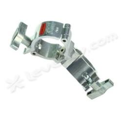 Acheter T58123, COLLIER SUPER LIGHTWEIGHT CLAMP ALU DOUGHTY
