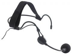 Acheter UHF410-HEAD, AUDIOPHONY