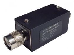 Acheter UHF-410-BOOST, AUDIOPHONY