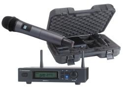 Acheter PACK-UHF410-HAND, AUDIOPHONY
