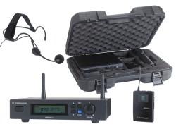 Acheter PACK-UHF410-HEAD, AUDIOPHONY