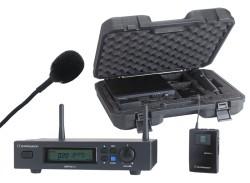 Acheter PACK-UHF410-LAVA, AUDIOPHONY