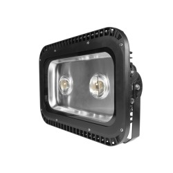 Acheter PHARE LED 140W / BLANC CHAUD, PROJECTEUR ARCHITECTURAL LUMIHOME