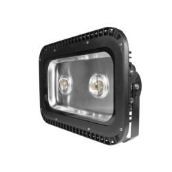 Acheter PHARE LED 140W / BLANC CHAUD, PROJECTEUR ARCHITECTURAL LUMIHOME
