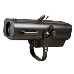 Acheter FSP575, BRITEQ