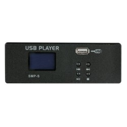 Acheter MP3 USB PLAY MODULE, DAP AUDIO