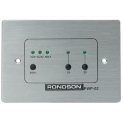Acheter PM-02, RONDSON