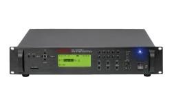 Acheter AM240 SD/T, AMPLI LIGNE RONDSON