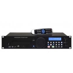 Acheter CMP-980RUSB, RONDSON