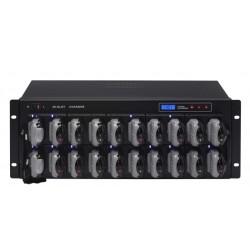 Acheter HDC-520, RONDSON