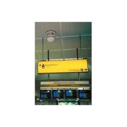 Acheter SF-160 FM, RONDSON