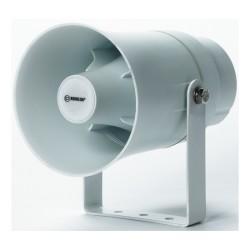 Acheter H-10-TA, HP LIGNE 100V RONDSON