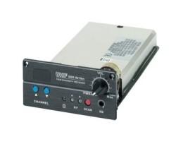Acheter R-6016M, RONDSON