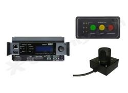 Acheter SNA60-3 PACK01, AMIX