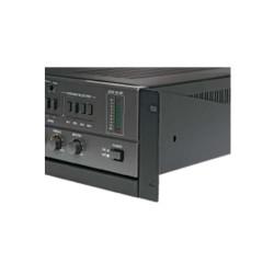 Acheter RMK-100, JDM