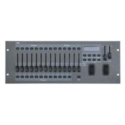 Acheter SM16/2, SHOWTEC