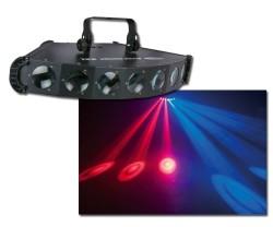 Acheter BLADE RUNNER XXL, EFFET LED SHOWTEC