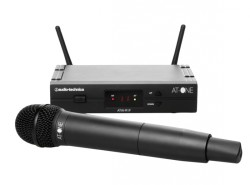 Acheter ATW-13F, SÉRIE AT-ONE AUDIO-TECHNICA