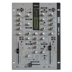 Acheter RMC35/P, TABLE DE MIXAGE AMIX