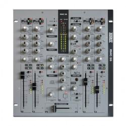 Acheter RMC55/S, TABLE DE MIXAGE AMIX