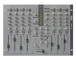 Acheter RMC75/P, TABLE DE MIXAGE AMIX