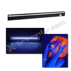 Acheter LED BLACKLIGHT 120, UVLIGHT120 SHOWTEC