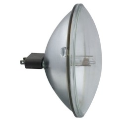 Acheter PAR64 CP60, LAMPE VNSP PAR64 GENERAL ELECTRIC