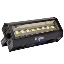 Acheter STROBE LED BLASTER 216, GHOST