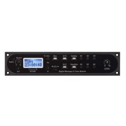 Acheter DMT-100-2, JDM