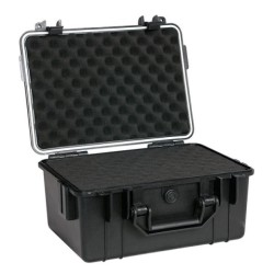 Acheter DAILY CASE 10, DAP AUDIO