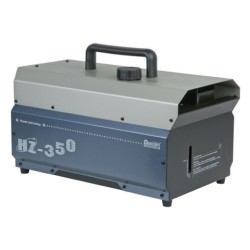 Acheter HZ-350, PRO HAZER ANTARI