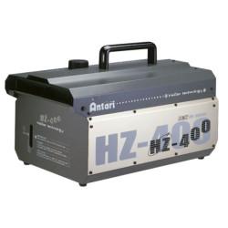 Acheter HZ-400, PRO HAZER ANTARI
