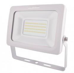 Acheter SLIM-20W, PROJECTEUR LED COB LUMIHOME