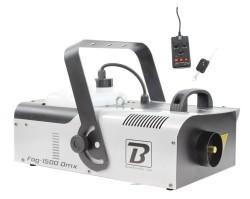 Acheter FOG 1500 DMX, MACHINE YD FUMYOE BOOMTONE DJ