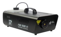 Acheter FOG 1500 V1, MACHINE À FUMÉE BOOMTONE DJ