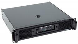 Acheter HA 1600, AMPLIFICATEUR SONORISATION ELOKANCE